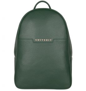 Batoh SUITSUIT® BS-71520 Classic Beetle Green